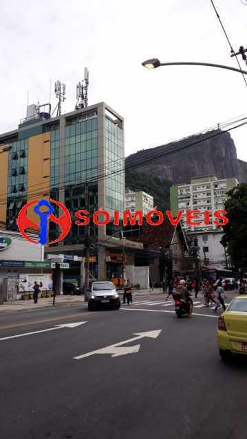 PHOTO-2020-01-15-16-54-48 - Sala Comercial 25m² à venda Rio de Janeiro,RJ - R$ 469.000 - LBSL00236 - 1
