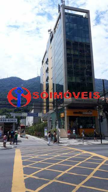 PHOTO-2020-01-15-16-54-48_1 - Sala Comercial 25m² à venda Rio de Janeiro,RJ - R$ 469.000 - LBSL00236 - 3