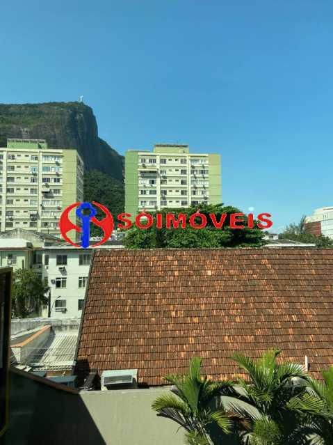 PHOTO-2020-01-15-16-55-26 - Sala Comercial 25m² à venda Rio de Janeiro,RJ - R$ 469.000 - LBSL00236 - 4
