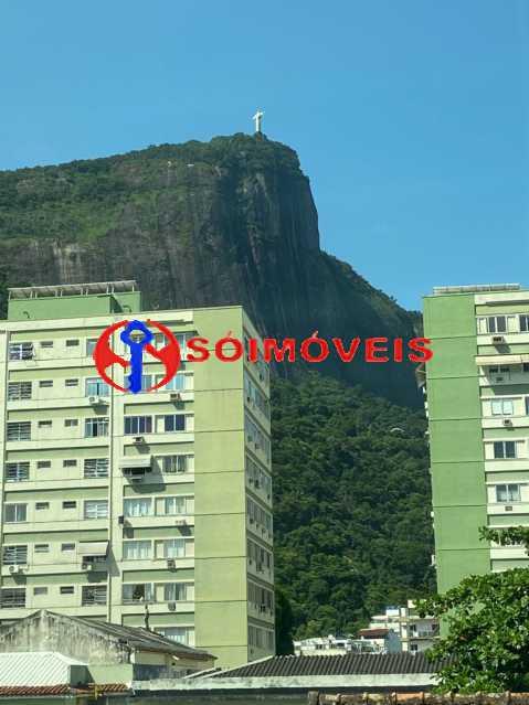 PHOTO-2020-01-15-16-55-26_1 - Sala Comercial 25m² à venda Rio de Janeiro,RJ - R$ 469.000 - LBSL00236 - 5