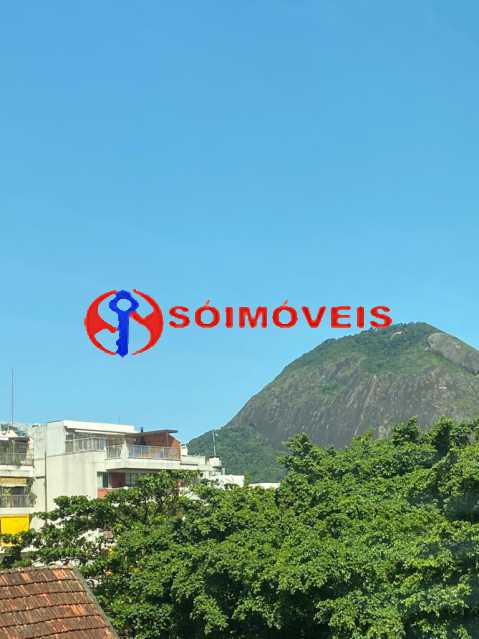 PHOTO-2020-01-15-16-55-26_2 - Sala Comercial 25m² à venda Rio de Janeiro,RJ - R$ 469.000 - LBSL00236 - 6