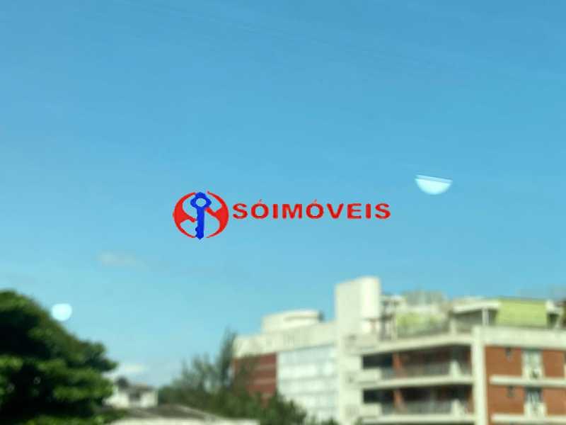 PHOTO-2020-01-15-16-55-27 - Sala Comercial 25m² à venda Rio de Janeiro,RJ - R$ 469.000 - LBSL00236 - 7