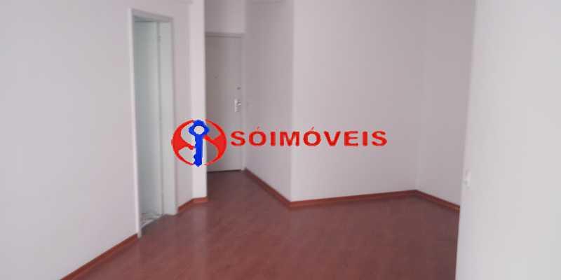 20210218_112039 - Apartamento 3 quartos à venda Botafogo, Rio de Janeiro - R$ 1.200.000 - FLAP30502 - 3