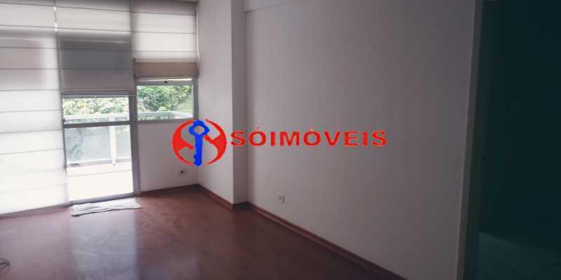 20210218_112110 1 - Apartamento 3 quartos à venda Botafogo, Rio de Janeiro - R$ 1.200.000 - FLAP30502 - 4