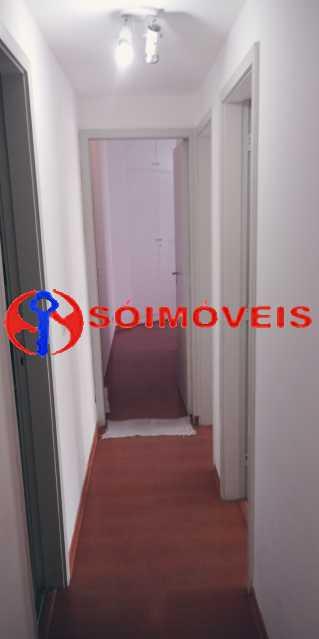 20210218_112212 - Apartamento 3 quartos à venda Botafogo, Rio de Janeiro - R$ 1.200.000 - FLAP30502 - 5