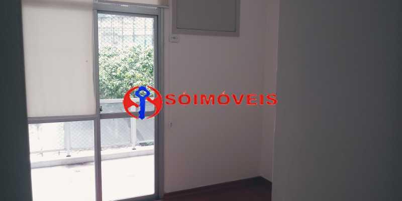 20210218_112242 - Apartamento 3 quartos à venda Botafogo, Rio de Janeiro - R$ 1.200.000 - FLAP30502 - 6