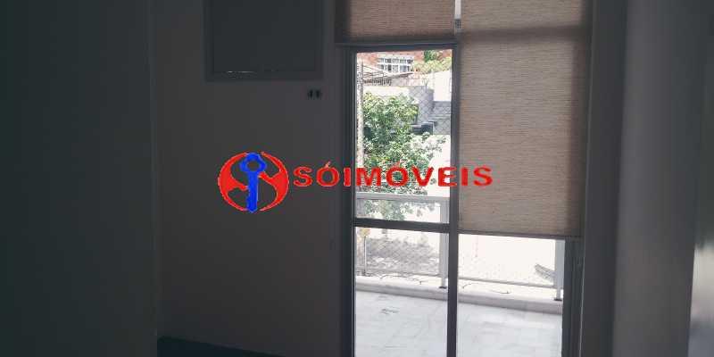 20210218_112259 - Apartamento 3 quartos à venda Botafogo, Rio de Janeiro - R$ 1.200.000 - FLAP30502 - 7
