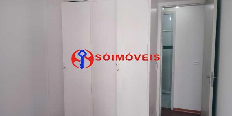 20210218_112329 - Apartamento 3 quartos à venda Botafogo, Rio de Janeiro - R$ 1.200.000 - FLAP30502 - 8