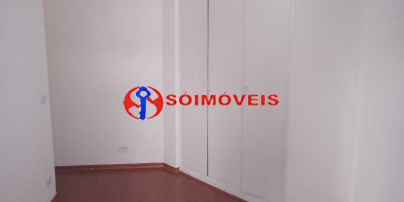 20210218_113055 - Apartamento 3 quartos à venda Botafogo, Rio de Janeiro - R$ 1.200.000 - FLAP30502 - 10