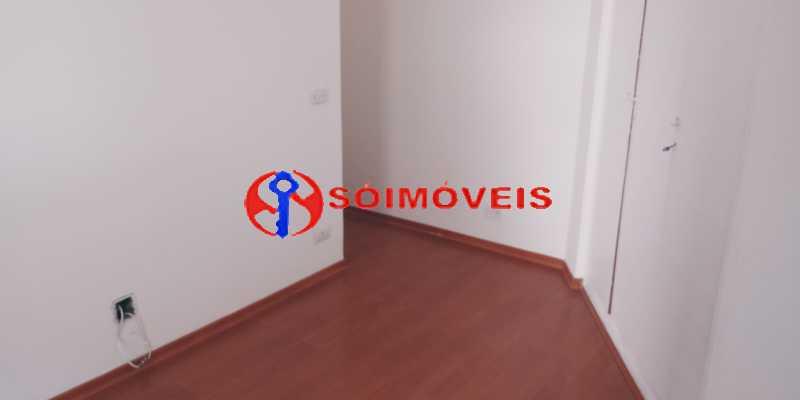 20210218_113113 - Apartamento 3 quartos à venda Botafogo, Rio de Janeiro - R$ 1.200.000 - FLAP30502 - 11