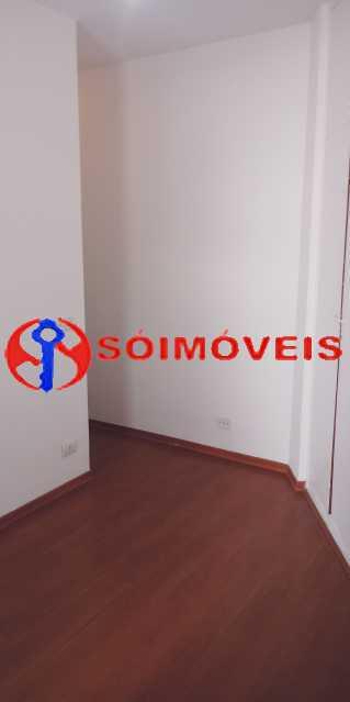 20210218_113218 - Apartamento 3 quartos à venda Botafogo, Rio de Janeiro - R$ 1.200.000 - FLAP30502 - 12
