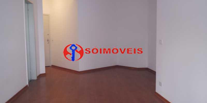 20210218_113356 - Apartamento 3 quartos à venda Botafogo, Rio de Janeiro - R$ 1.200.000 - FLAP30502 - 13