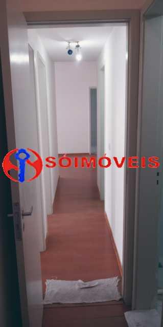 20210218_113437 - Apartamento 3 quartos à venda Botafogo, Rio de Janeiro - R$ 1.200.000 - FLAP30502 - 14