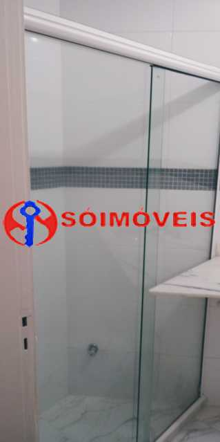 20210218_113450 - Apartamento 3 quartos à venda Botafogo, Rio de Janeiro - R$ 1.200.000 - FLAP30502 - 15