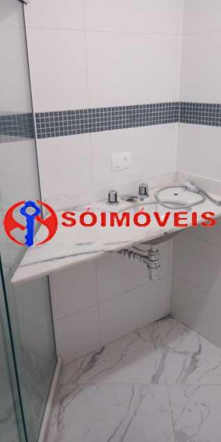 20210218_113510 - Apartamento 3 quartos à venda Botafogo, Rio de Janeiro - R$ 1.200.000 - FLAP30502 - 16