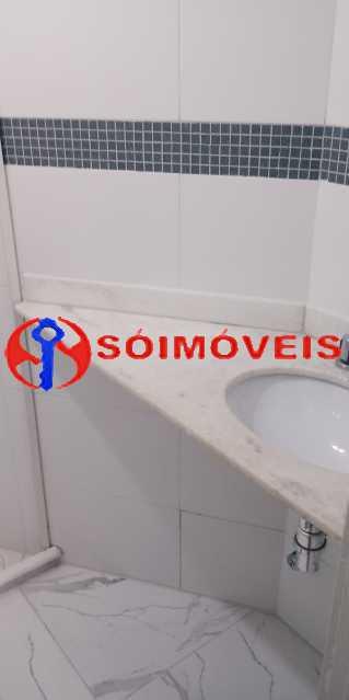 20210218_113607 - Apartamento 3 quartos à venda Botafogo, Rio de Janeiro - R$ 1.200.000 - FLAP30502 - 18
