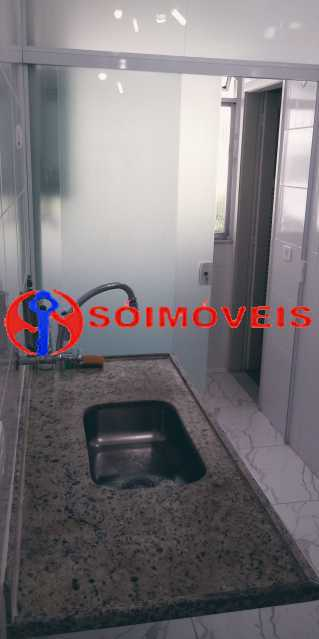 20210218_113715 - Apartamento 3 quartos à venda Botafogo, Rio de Janeiro - R$ 1.200.000 - FLAP30502 - 19