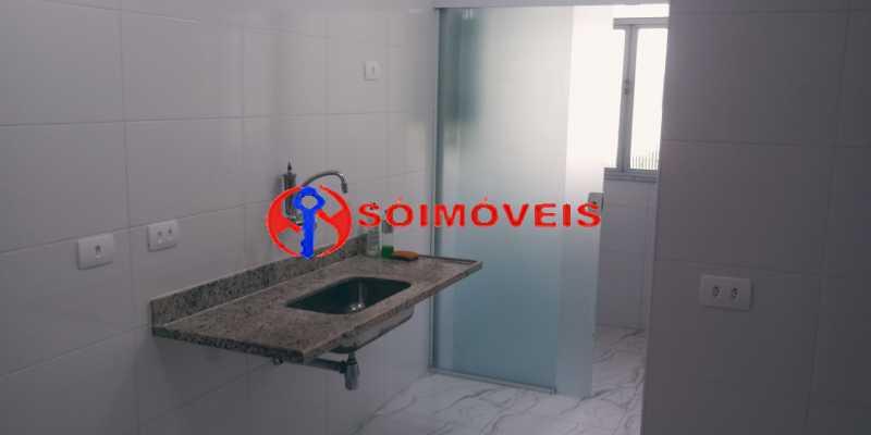 20210218_113727 - Apartamento 3 quartos à venda Botafogo, Rio de Janeiro - R$ 1.200.000 - FLAP30502 - 20