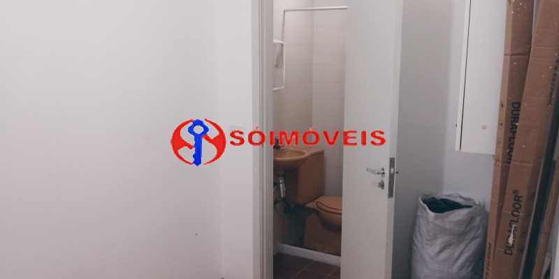 20210218_113830 - Apartamento 3 quartos à venda Botafogo, Rio de Janeiro - R$ 1.200.000 - FLAP30502 - 21