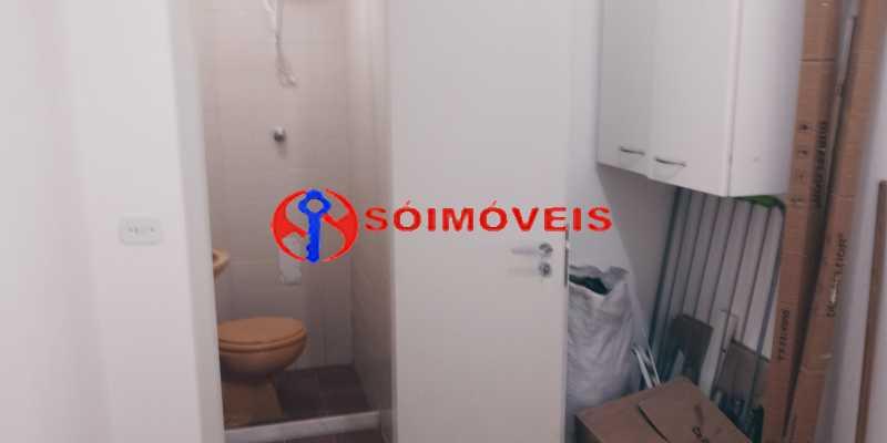 20210218_113842 - Apartamento 3 quartos à venda Botafogo, Rio de Janeiro - R$ 1.200.000 - FLAP30502 - 22