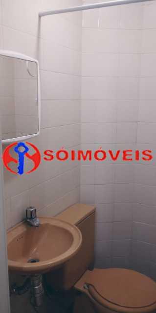 20210218_113855 - Apartamento 3 quartos à venda Botafogo, Rio de Janeiro - R$ 1.200.000 - FLAP30502 - 23