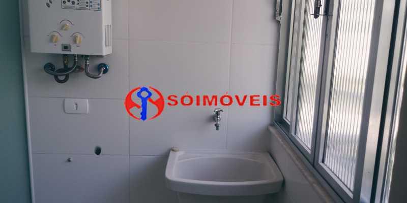 20210218_113922 - Apartamento 3 quartos à venda Botafogo, Rio de Janeiro - R$ 1.200.000 - FLAP30502 - 24