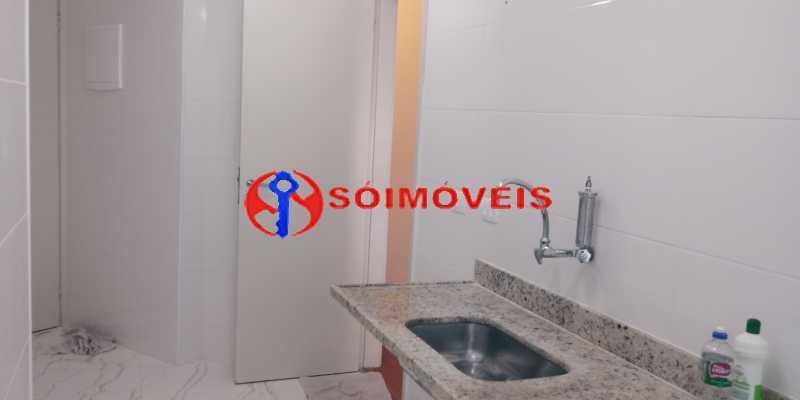 20210218_113938 - Apartamento 3 quartos à venda Botafogo, Rio de Janeiro - R$ 1.200.000 - FLAP30502 - 25