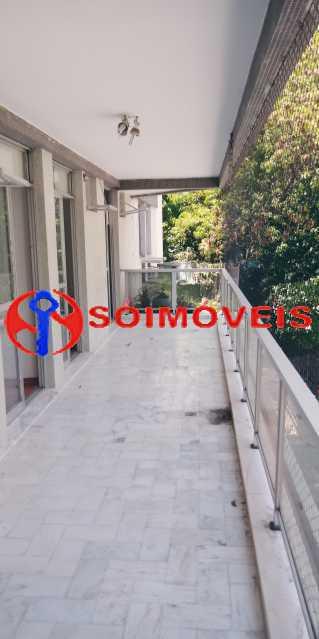 20210218_113939 - Apartamento 3 quartos à venda Botafogo, Rio de Janeiro - R$ 1.200.000 - FLAP30502 - 26