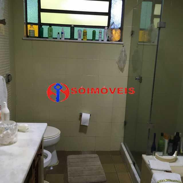 IMG_0438 - Casa em Condomínio 4 quartos à venda Gávea, Rio de Janeiro - R$ 3.800.000 - LBCN40044 - 25