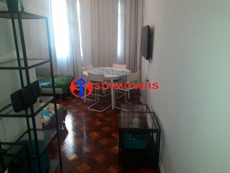 02 - Apartamento 2 quartos para alugar Rio de Janeiro,RJ - R$ 3.000 - POAP20357 - 4
