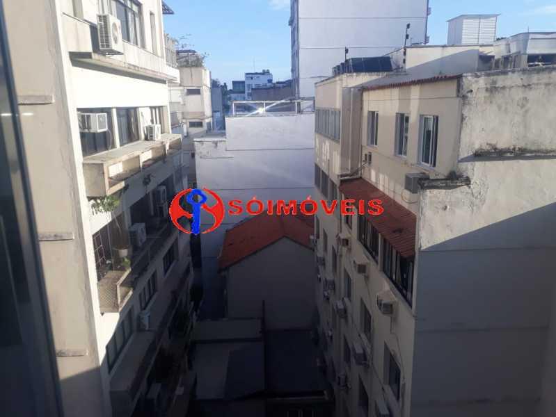 03 - Apartamento 2 quartos para alugar Rio de Janeiro,RJ - R$ 3.000 - POAP20357 - 1