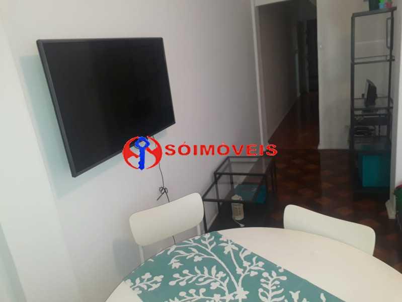 04 - Apartamento 2 quartos para alugar Rio de Janeiro,RJ - R$ 3.000 - POAP20357 - 6