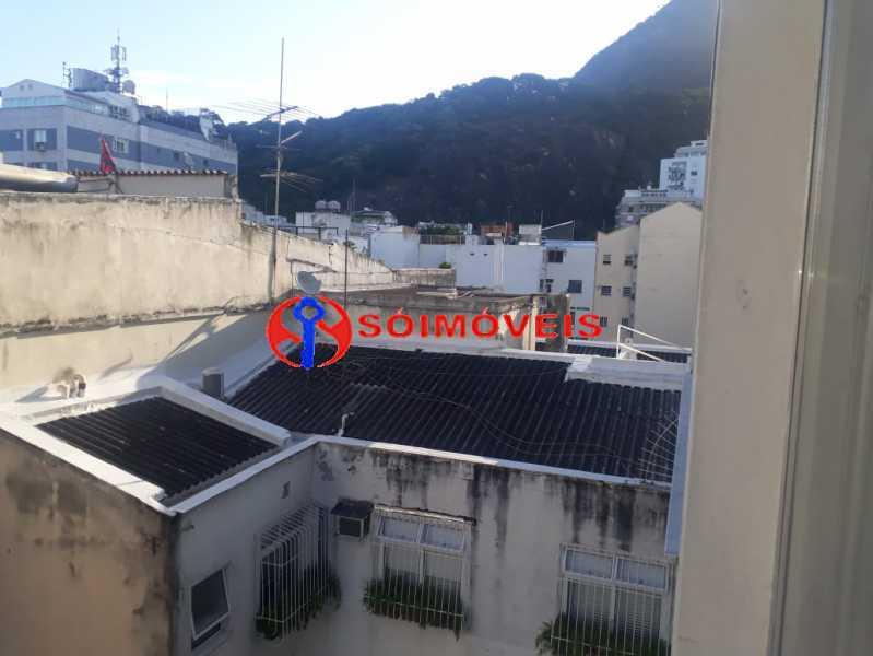 06 - Apartamento 2 quartos para alugar Rio de Janeiro,RJ - R$ 3.000 - POAP20357 - 3