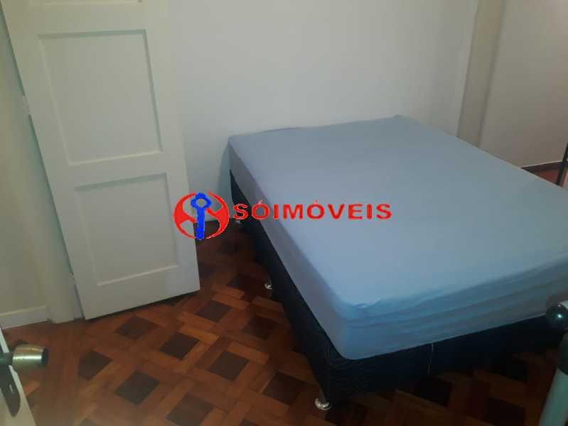 07 - Apartamento 2 quartos para alugar Rio de Janeiro,RJ - R$ 3.000 - POAP20357 - 9