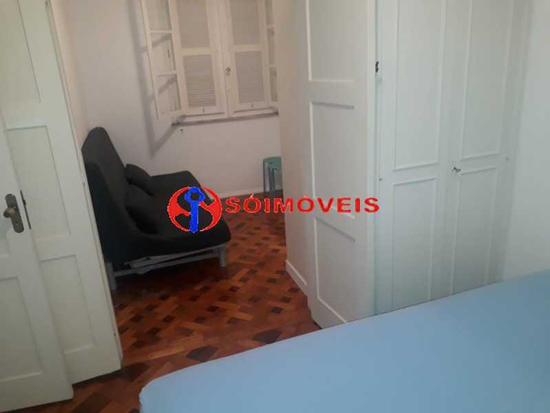 08 - Apartamento 2 quartos para alugar Rio de Janeiro,RJ - R$ 3.000 - POAP20357 - 8