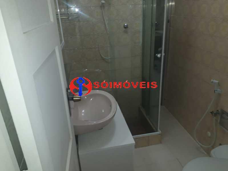 09 - Apartamento 2 quartos para alugar Rio de Janeiro,RJ - R$ 3.000 - POAP20357 - 12