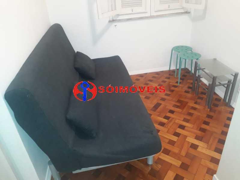 10 - Apartamento 2 quartos para alugar Rio de Janeiro,RJ - R$ 3.000 - POAP20357 - 7