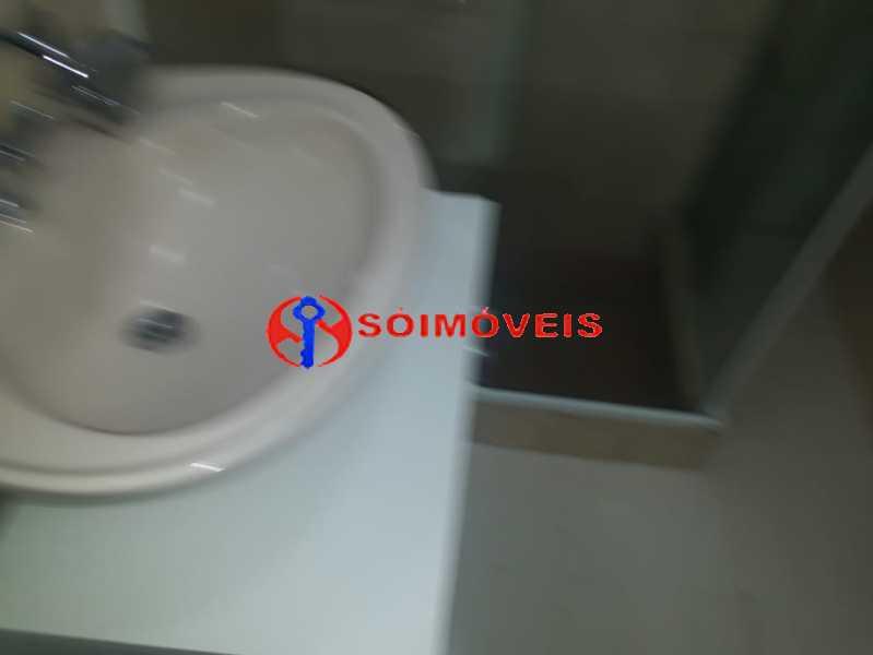 12 - Apartamento 2 quartos para alugar Rio de Janeiro,RJ - R$ 3.000 - POAP20357 - 13