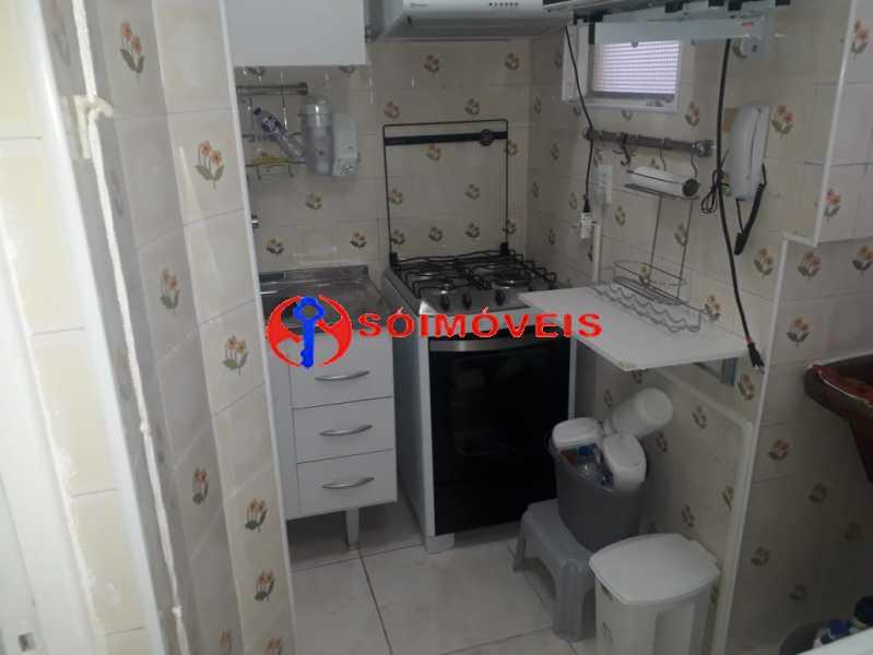14 - Apartamento 2 quartos para alugar Rio de Janeiro,RJ - R$ 3.000 - POAP20357 - 16