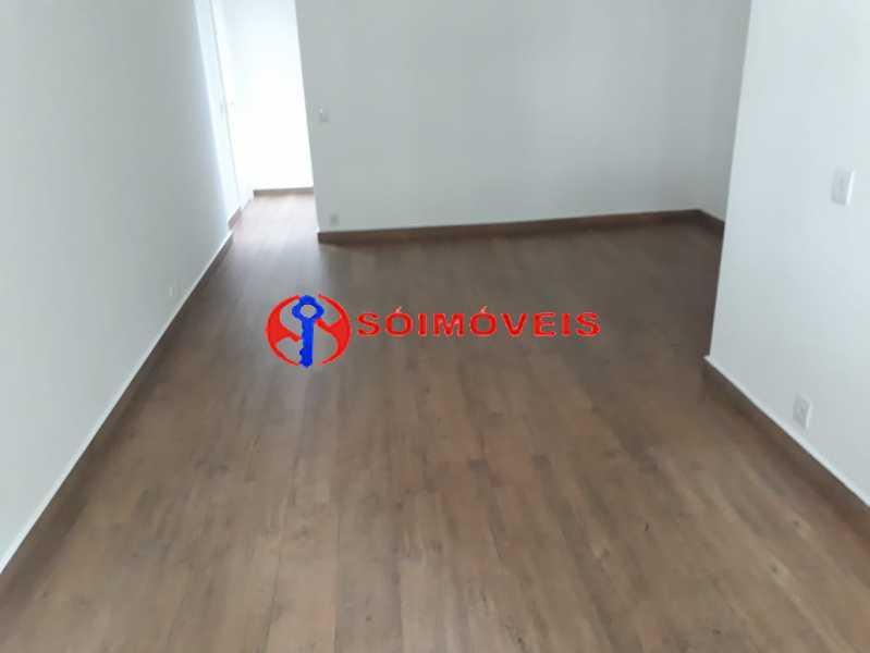 02 - Apartamento 3 quartos para alugar Leblon, Rio de Janeiro - R$ 5.500 - POAP30400 - 4