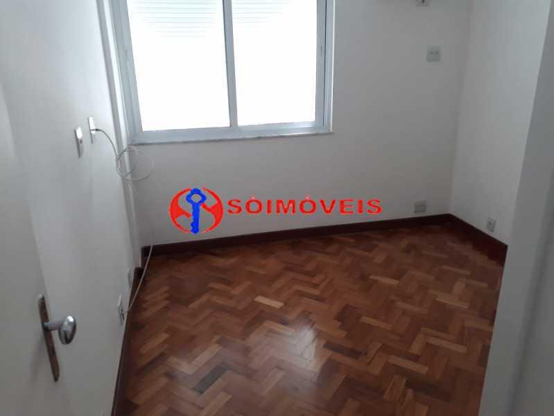 06 - Apartamento 3 quartos para alugar Leblon, Rio de Janeiro - R$ 5.500 - POAP30400 - 7