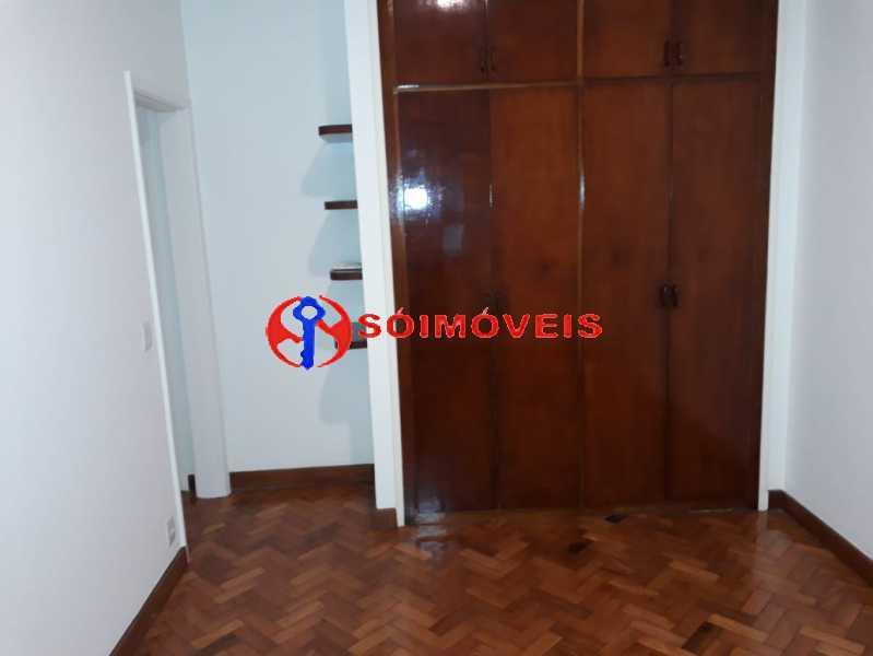 14 - Apartamento 3 quartos para alugar Leblon, Rio de Janeiro - R$ 5.500 - POAP30400 - 10