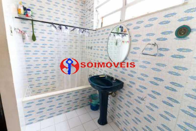 00 - Cobertura 3 quartos à venda Rio de Janeiro,RJ - R$ 3.050.000 - LBCO30367 - 14