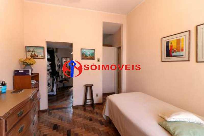 00 - Cobertura 3 quartos à venda Rio de Janeiro,RJ - R$ 3.050.000 - LBCO30367 - 18