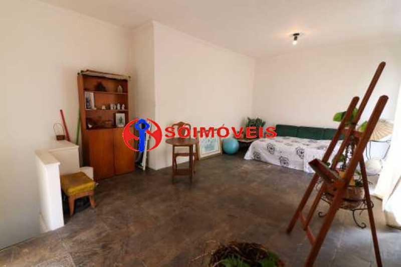 00 - Cobertura 3 quartos à venda Rio de Janeiro,RJ - R$ 3.050.000 - LBCO30367 - 27