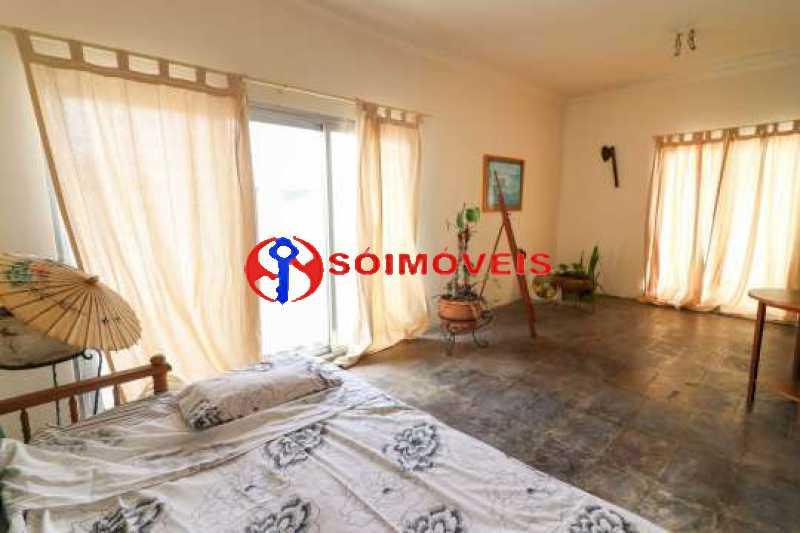 00 - Cobertura 3 quartos à venda Rio de Janeiro,RJ - R$ 3.050.000 - LBCO30367 - 26