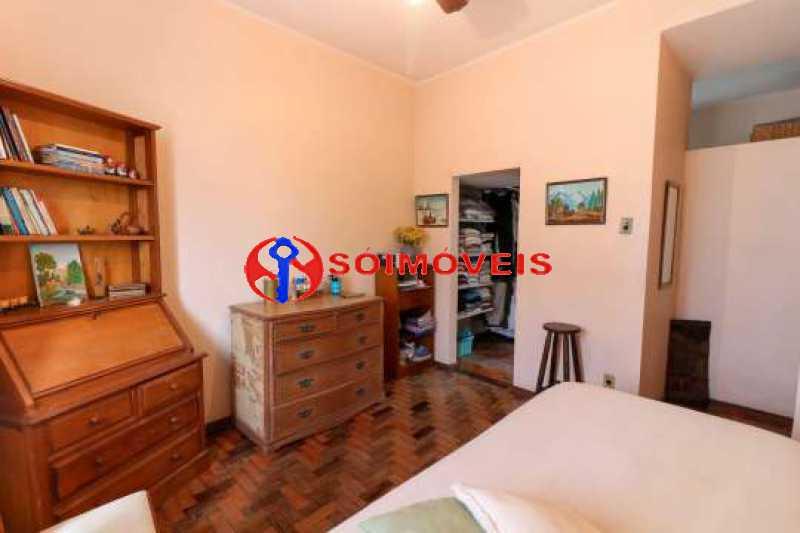 00 - Cobertura 3 quartos à venda Rio de Janeiro,RJ - R$ 3.050.000 - LBCO30367 - 17