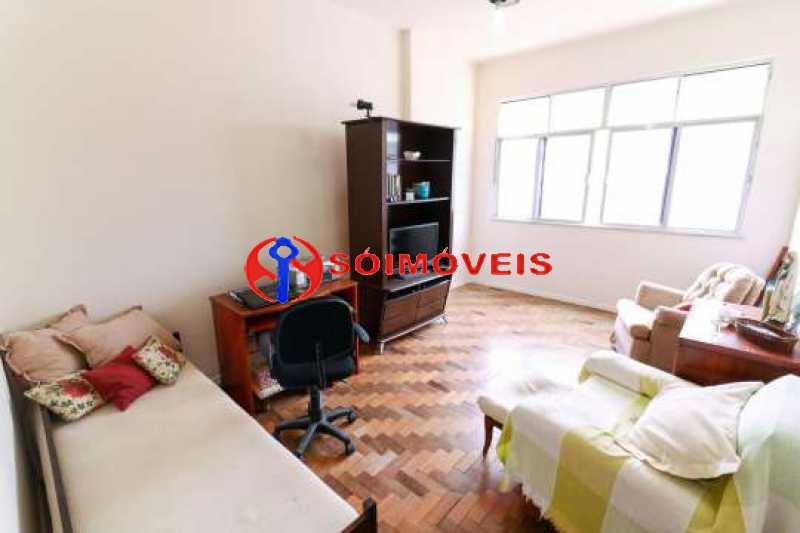 00 - Cobertura 3 quartos à venda Rio de Janeiro,RJ - R$ 3.050.000 - LBCO30367 - 19