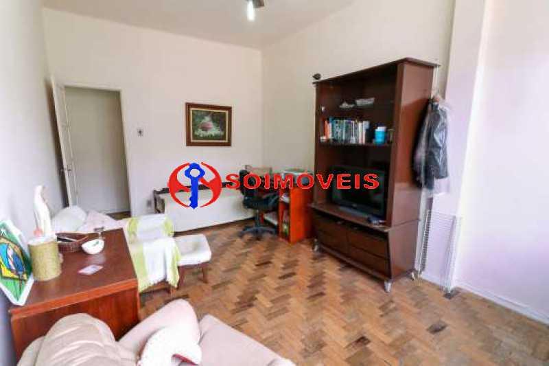 00 - Cobertura 3 quartos à venda Rio de Janeiro,RJ - R$ 3.050.000 - LBCO30367 - 20