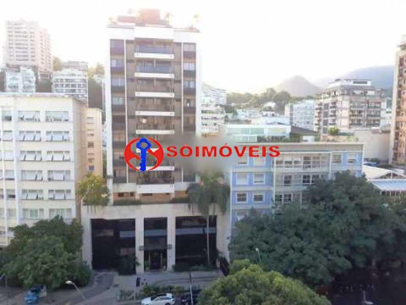 00 - Cobertura 3 quartos à venda Rio de Janeiro,RJ - R$ 3.050.000 - LBCO30367 - 13